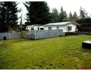 Photo 5: 2940 ROYAL Street in Abbotsford: Abbotsford West House for sale : MLS®# F2905827