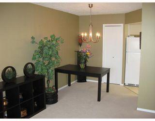 "Photo 4: 402 2915 GLEN Drive in Coquitlam: North Coquitlam Condo for sale in ""GLENBOROUGH"" : MLS®# V758853"