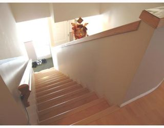"Photo 6: 1 6119 COONEY Road in Richmond: Brighouse Townhouse for sale in ""ROSARIO GARDEN"" : MLS®# V763268"