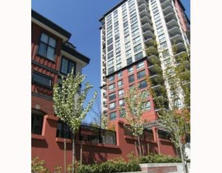 "Photo 10: 201 813 AGNES Street in New_Westminster: Downtown NW Condo for sale in ""The News"" (New Westminster)  : MLS®# V764140"