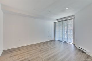 Photo 13: 408 122 E 3RD STREET in North Vancouver: Lower Lonsdale Condo for sale : MLS®# R2393427