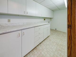 Photo 11: 12 20 GEORGIAN Way: Sherwood Park House Half Duplex for sale : MLS®# E4173944