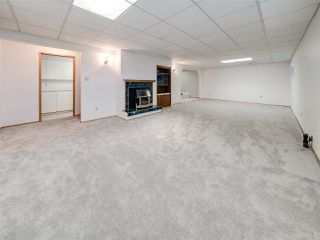 Photo 13: 12 20 GEORGIAN Way: Sherwood Park House Half Duplex for sale : MLS®# E4173944