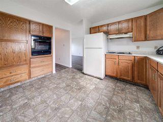 Photo 5: 12 20 GEORGIAN Way: Sherwood Park House Half Duplex for sale : MLS®# E4173944