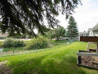 Photo 18: 12 20 GEORGIAN Way: Sherwood Park House Half Duplex for sale : MLS®# E4173944