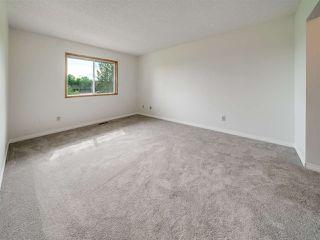 Photo 9: 12 20 GEORGIAN Way: Sherwood Park House Half Duplex for sale : MLS®# E4173944