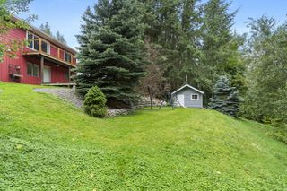 Photo 32: 2861 Southeast 5 Avenue in Salmon Arm: Field of Dreams House for sale (SE Salmon Arm)  : MLS®# 10192311