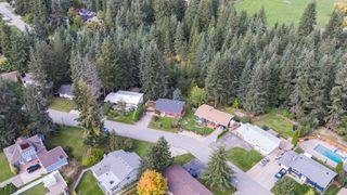 Photo 54: 2861 Southeast 5 Avenue in Salmon Arm: Field of Dreams House for sale (SE Salmon Arm)  : MLS®# 10192311