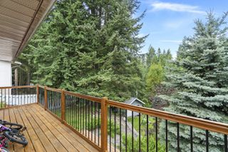 Photo 23: 2861 Southeast 5 Avenue in Salmon Arm: Field of Dreams House for sale (SE Salmon Arm)  : MLS®# 10192311