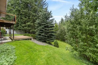Photo 25: 2861 Southeast 5 Avenue in Salmon Arm: Field of Dreams House for sale (SE Salmon Arm)  : MLS®# 10192311