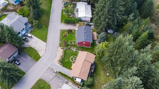 Photo 52: 2861 Southeast 5 Avenue in Salmon Arm: Field of Dreams House for sale (SE Salmon Arm)  : MLS®# 10192311