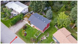 Photo 61: 2861 Southeast 5 Avenue in Salmon Arm: Field of Dreams House for sale (SE Salmon Arm)  : MLS®# 10192311