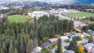 Photo 56: 2861 Southeast 5 Avenue in Salmon Arm: Field of Dreams House for sale (SE Salmon Arm)  : MLS®# 10192311