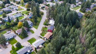 Photo 51: 2861 Southeast 5 Avenue in Salmon Arm: Field of Dreams House for sale (SE Salmon Arm)  : MLS®# 10192311