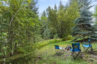 Photo 30: 2861 Southeast 5 Avenue in Salmon Arm: Field of Dreams House for sale (SE Salmon Arm)  : MLS®# 10192311