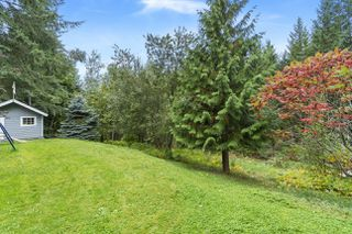 Photo 33: 2861 Southeast 5 Avenue in Salmon Arm: Field of Dreams House for sale (SE Salmon Arm)  : MLS®# 10192311