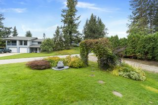 Photo 24: 2861 Southeast 5 Avenue in Salmon Arm: Field of Dreams House for sale (SE Salmon Arm)  : MLS®# 10192311