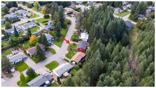 Photo 59: 2861 Southeast 5 Avenue in Salmon Arm: Field of Dreams House for sale (SE Salmon Arm)  : MLS®# 10192311