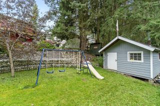 Photo 29: 2861 Southeast 5 Avenue in Salmon Arm: Field of Dreams House for sale (SE Salmon Arm)  : MLS®# 10192311