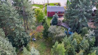 Photo 50: 2861 Southeast 5 Avenue in Salmon Arm: Field of Dreams House for sale (SE Salmon Arm)  : MLS®# 10192311