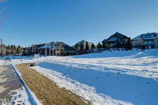 Photo 6: 255 Windermere Drive Drive in Edmonton: Zone 56 Vacant Lot for sale : MLS®# E4175821