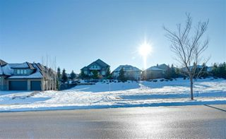 Photo 8: 255 Windermere Drive Drive in Edmonton: Zone 56 Vacant Lot for sale : MLS®# E4175821