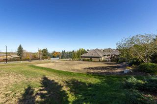 Photo 10: 255 Windermere Drive Drive in Edmonton: Zone 56 Vacant Lot for sale : MLS®# E4175821