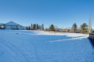 Photo 4: 255 Windermere Drive Drive in Edmonton: Zone 56 Vacant Lot for sale : MLS®# E4175821