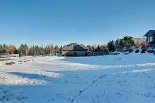 Photo 5: 255 Windermere Drive Drive in Edmonton: Zone 56 Vacant Lot for sale : MLS®# E4175821