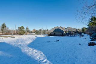 Photo 3: 255 Windermere Drive Drive in Edmonton: Zone 56 Vacant Lot for sale : MLS®# E4175821