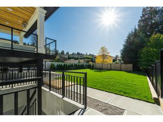 Photo 20: 7256 PANDORA Street in Burnaby: Westridge BN House for sale (Burnaby North)  : MLS®# R2412508
