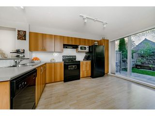 """Photo 6: 163 6747 203 Street in Langley: Willoughby Heights Townhouse for sale in """"SAGEBROOK"""" : MLS®# R2412939"""