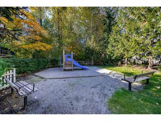"""Photo 17: 163 6747 203 Street in Langley: Willoughby Heights Townhouse for sale in """"SAGEBROOK"""" : MLS®# R2412939"""