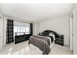 """Photo 8: 163 6747 203 Street in Langley: Willoughby Heights Townhouse for sale in """"SAGEBROOK"""" : MLS®# R2412939"""