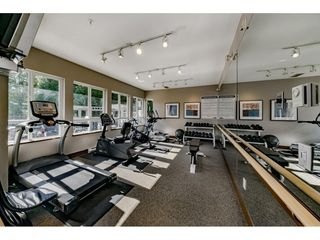 """Photo 15: 163 6747 203 Street in Langley: Willoughby Heights Townhouse for sale in """"SAGEBROOK"""" : MLS®# R2412939"""