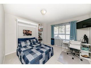 """Photo 9: 163 6747 203 Street in Langley: Willoughby Heights Townhouse for sale in """"SAGEBROOK"""" : MLS®# R2412939"""
