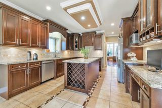 Photo 8: 15480 111 Avenue in Surrey: Fraser Heights House for sale (North Surrey)  : MLS®# R2415094