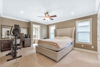 Photo 7: 15480 111 Avenue in Surrey: Fraser Heights House for sale (North Surrey)  : MLS®# R2415094