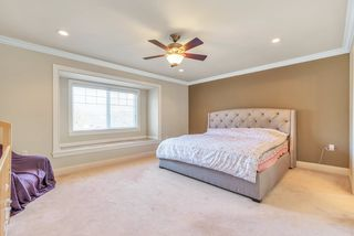 Photo 14: 15480 111 Avenue in Surrey: Fraser Heights House for sale (North Surrey)  : MLS®# R2415094