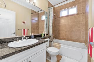 Photo 17: 15480 111 Avenue in Surrey: Fraser Heights House for sale (North Surrey)  : MLS®# R2415094