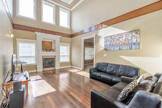 Photo 9: 15480 111 Avenue in Surrey: Fraser Heights House for sale (North Surrey)  : MLS®# R2415094