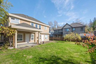 Photo 19: 15480 111 Avenue in Surrey: Fraser Heights House for sale (North Surrey)  : MLS®# R2415094