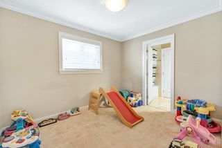 Photo 13: 15480 111 Avenue in Surrey: Fraser Heights House for sale (North Surrey)  : MLS®# R2415094