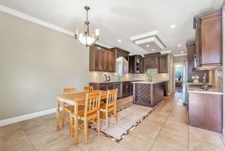 Photo 6: 15480 111 Avenue in Surrey: Fraser Heights House for sale (North Surrey)  : MLS®# R2415094