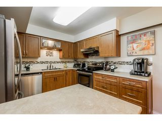 """Photo 2: 4772 238 Street in Langley: Salmon River House for sale in """"Salmon River"""" : MLS®# R2417126"""