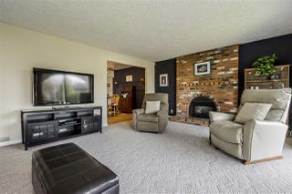 """Photo 8: 4772 238 Street in Langley: Salmon River House for sale in """"Salmon River"""" : MLS®# R2417126"""