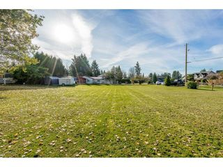 "Photo 19: 4772 238 Street in Langley: Salmon River House for sale in ""Salmon River"" : MLS®# R2417126"
