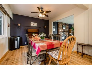 """Photo 10: 4772 238 Street in Langley: Salmon River House for sale in """"Salmon River"""" : MLS®# R2417126"""