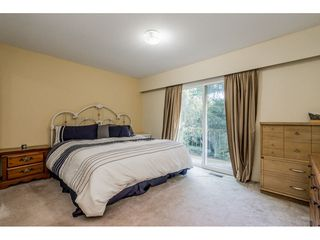 """Photo 11: 4772 238 Street in Langley: Salmon River House for sale in """"Salmon River"""" : MLS®# R2417126"""