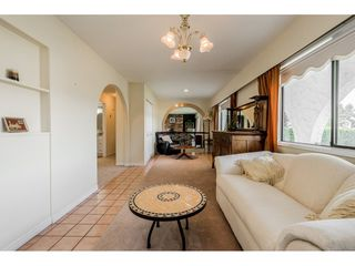 """Photo 13: 4772 238 Street in Langley: Salmon River House for sale in """"Salmon River"""" : MLS®# R2417126"""